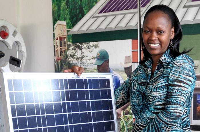 Cover-women-in-solar.jpg#asset:1087
